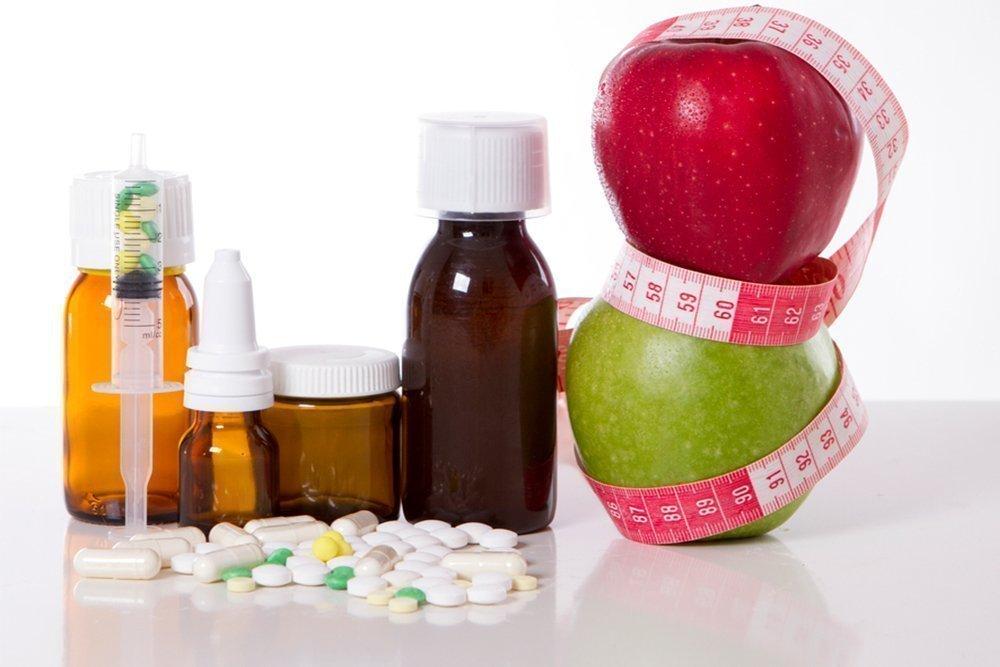 Опасные Препараты Для Похудения. Таблетки для похудения в аптеке 👌 рейтинг лучших в 2020 году