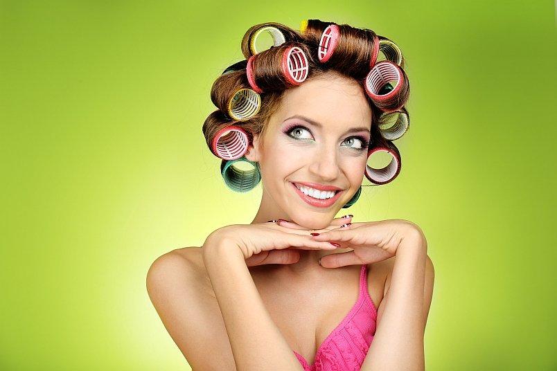 Самые вредные процедуры для волос: топ-10
