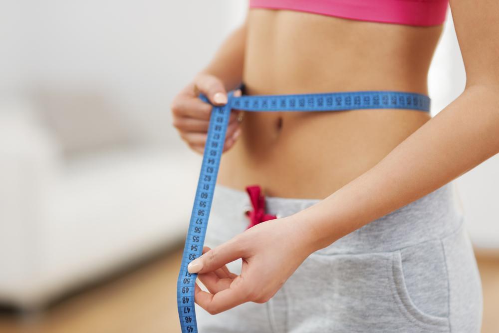 Похудение Живота Без Диеты. Как быстро похудеть без диет и тренировок