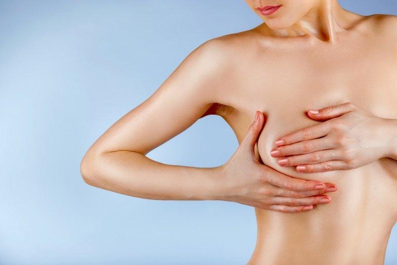 Женское здоровье: 10 мифов об уплотнениях в груди