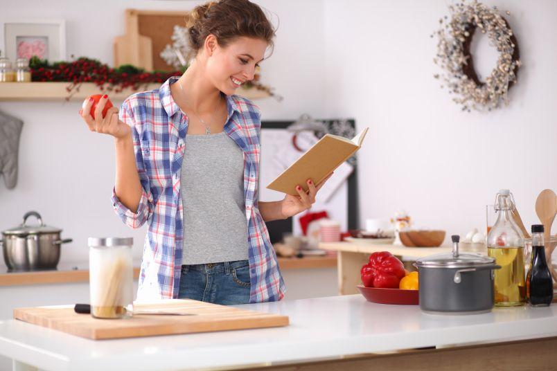 17 самых грязных предметов в вашей квартире