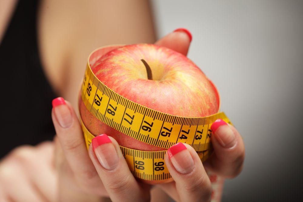 Надо Срочно Быстро Похудеть. Как похудеть за неделю в домашних условиях