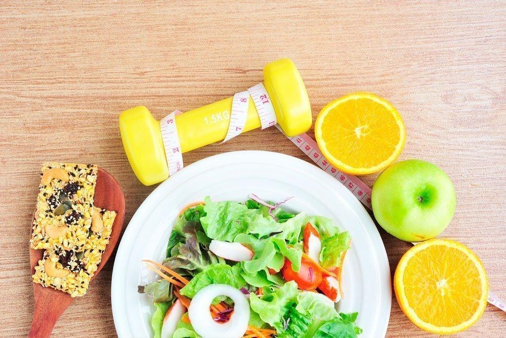 100 Диета Похудеть. Эффективная диета похудение 100, разработанная Сьюзи Тримбл