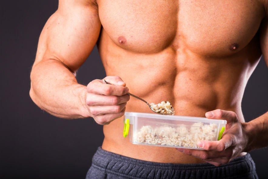Спорт Для Мужчин Сбросить Вес. Как похудеть мужчине в домашних условиях: 18 проверенных способов