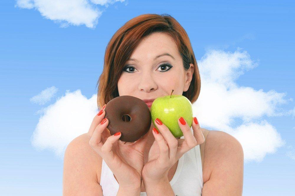 dialock средство от сахарного диабета