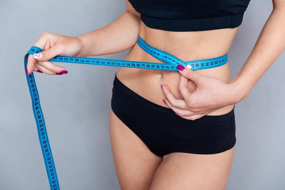 Для Похудения Талии И Бедер. Как похудеть в талии и животе НАДОЛГО?