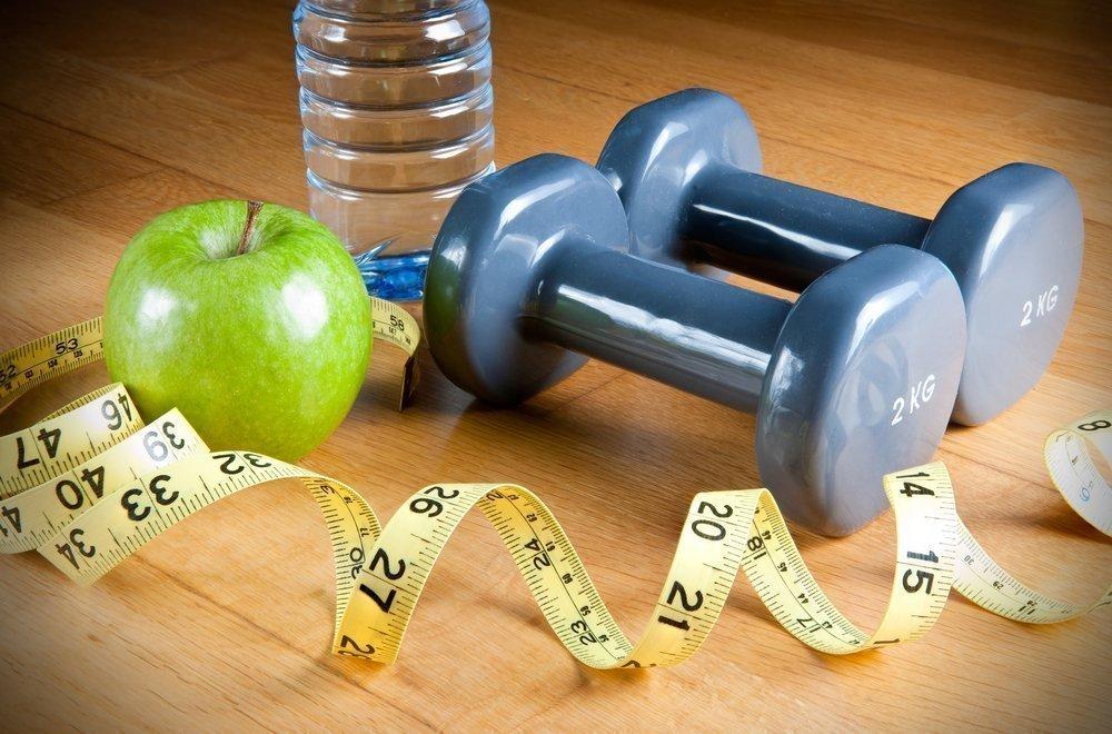 Как Заняться Спортом Спортивная Диета. Спортивная диета для мужчин для наращивания мышечной массы и сжигания жира