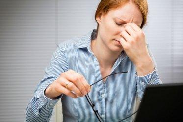 Опасный трудоголизм: стоит ли засиживаться на работе допоздна