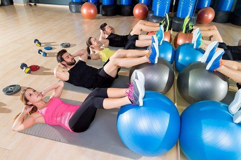 гипермобильности суставов данным критериям удовлетворяли 66 пациентов 10 женщин
