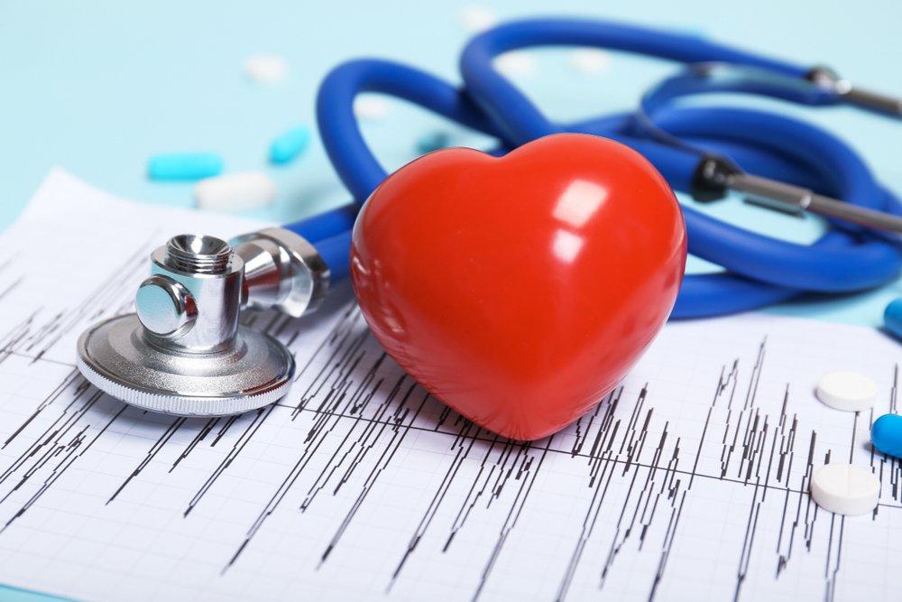 Клинические рекомендации по лечению гипертонической ...
