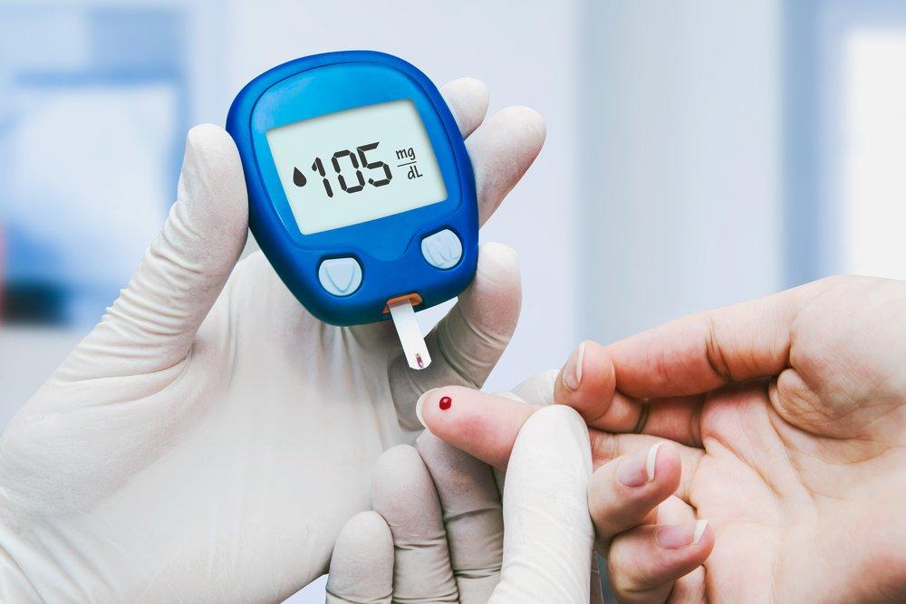 Если сахарный диабет то при гипертонии какие лекарства ...