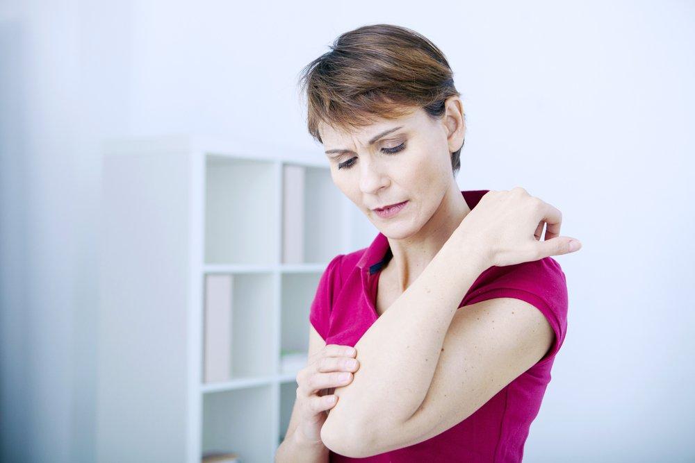 Псориаз Симптомы Лечение Диета. Битва 10 диет при псориазе: выбираем эффективные и полезные