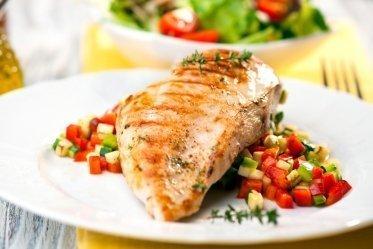быстро убрать лишний жир с живота