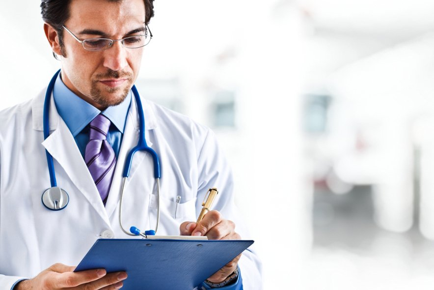 Лечение рака сердца за рубежом
