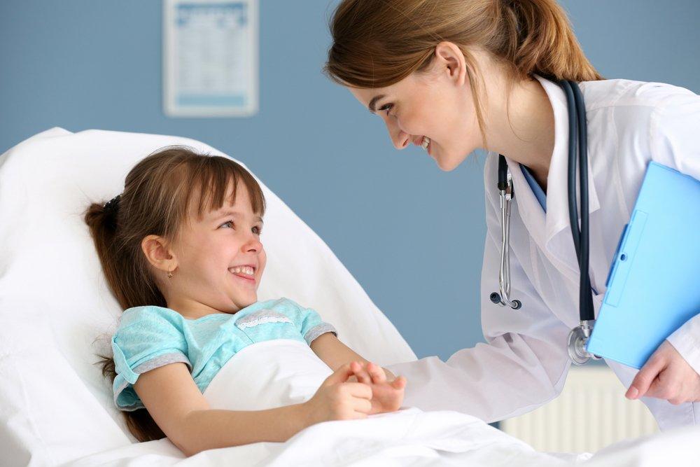 Лечение гипертонии у детей — Медико-диагностический Центр ...