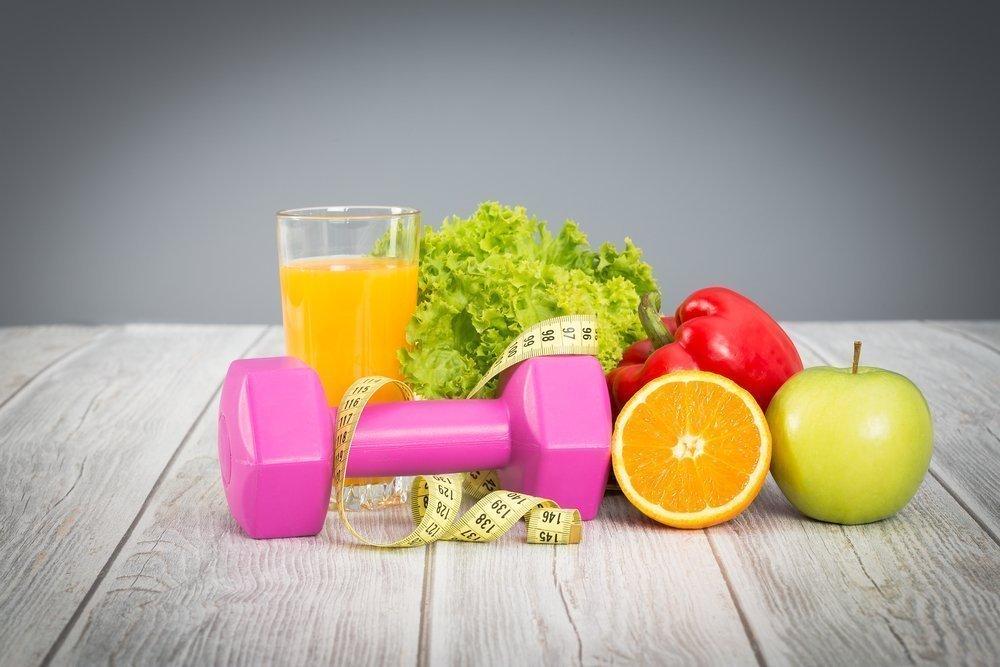 Спорт И Диета Для. Правильное питание при занятиях спортом: как быстро похудеть?