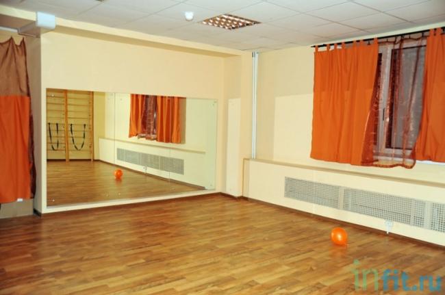 Agapkin Yoga Station (Беляево)