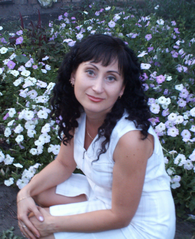 Анал хорошем вылез сосок фото русскими пожилыми женщинами