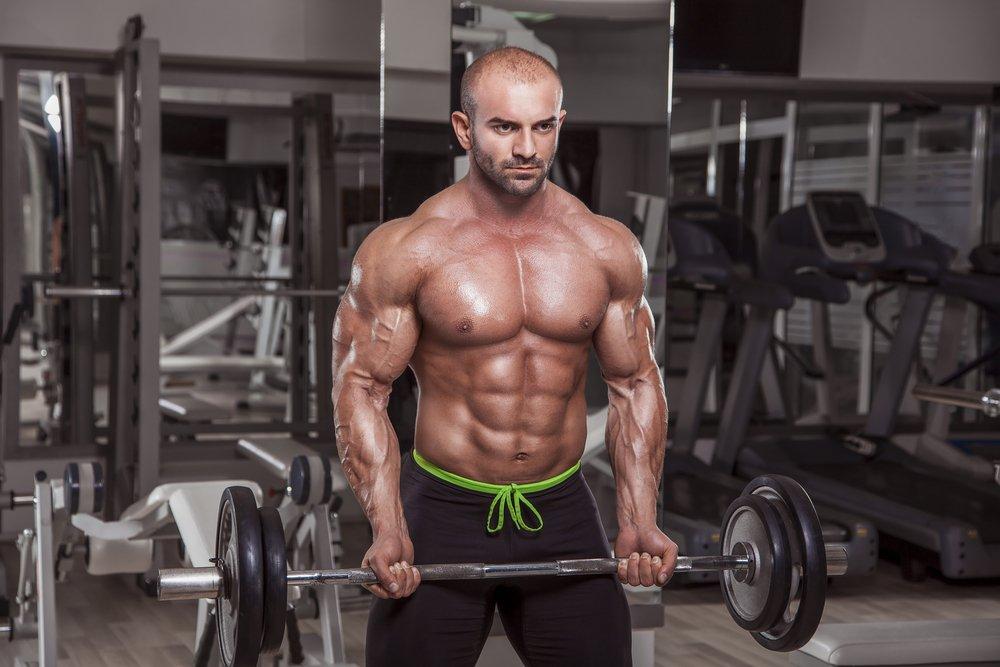 Дополнительные фитнес-упражнения