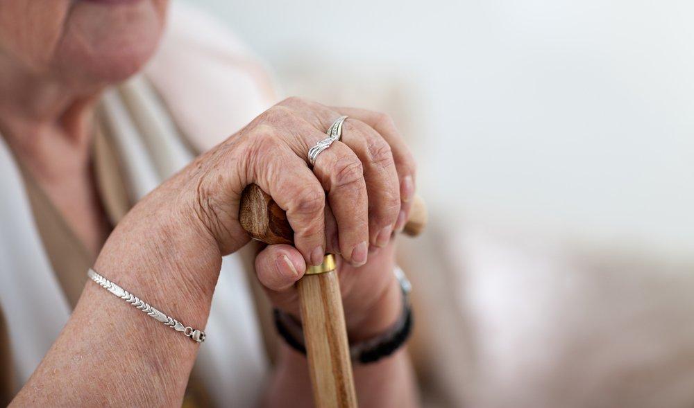 Пенсионный возраст – юридический и социальный аспект