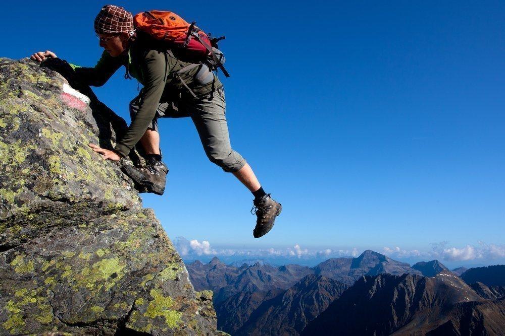 Фитнес-тренировки и повышение уровня адреналина: польза