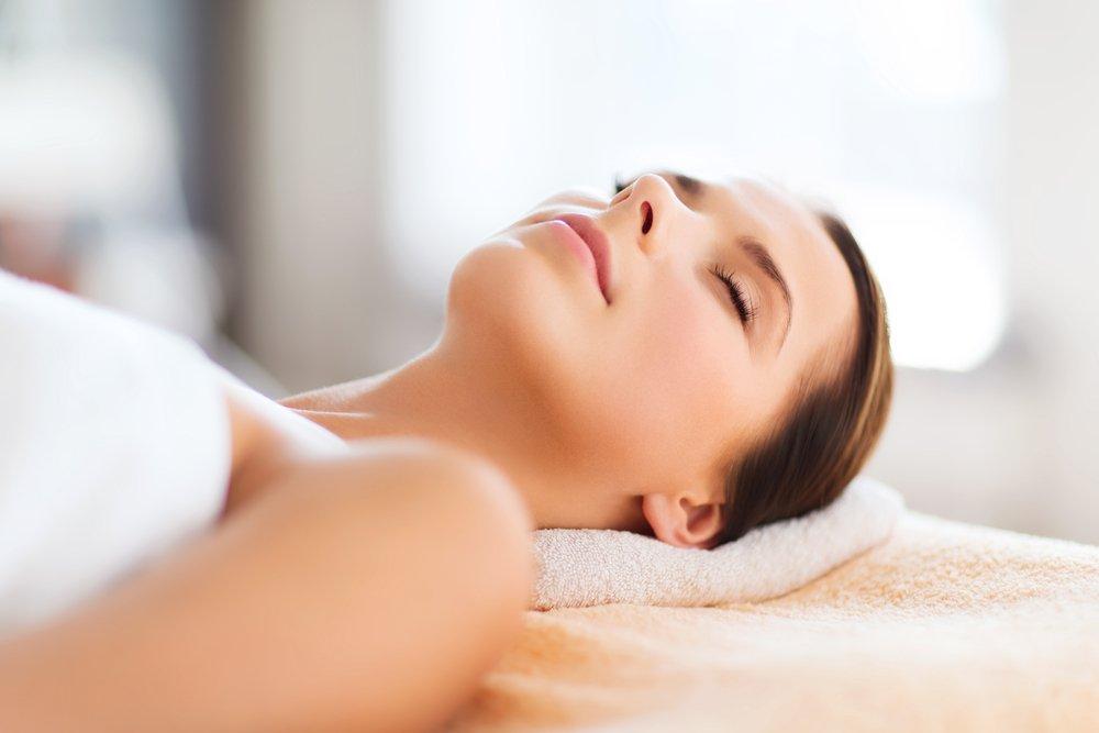 Обертывание тела — одна из популярнейших процедур