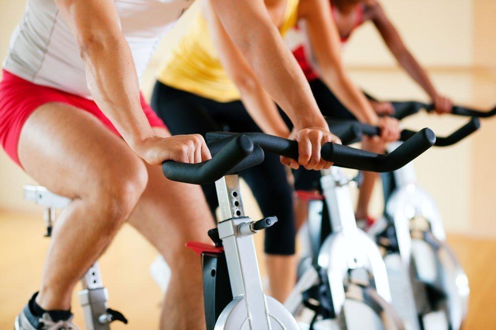 Комплекс упражнений для эффективного снижения веса