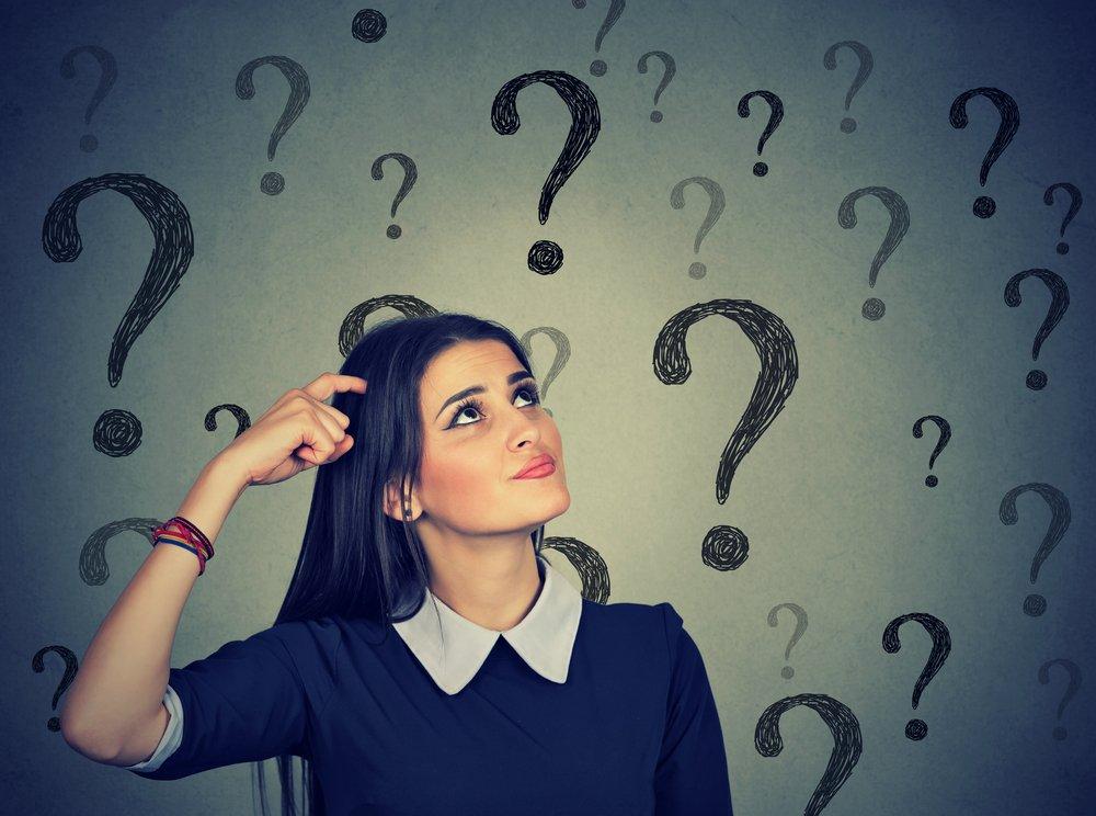 Какие факторы могут спровоцировать амнезию?