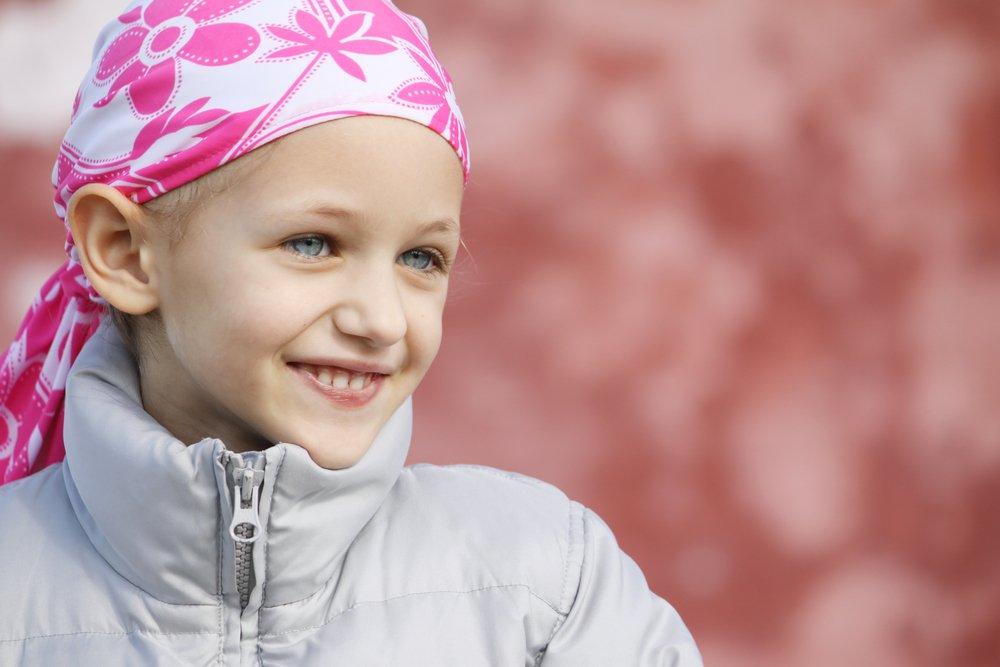 Рак до 30 лет: чем болеют дети и молодежь?