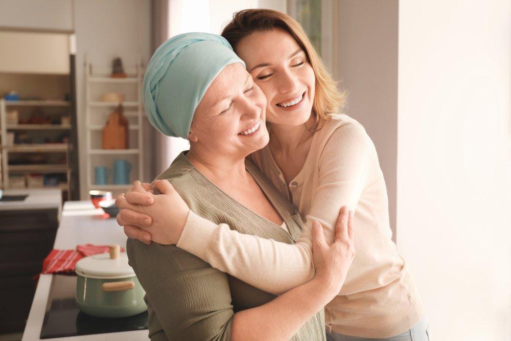 Существует ли понятие «рак лимфоузлов»