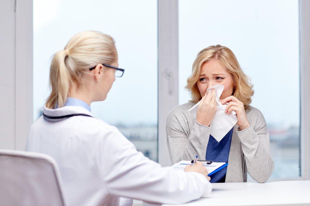 Какой грипп будет этой зимой?