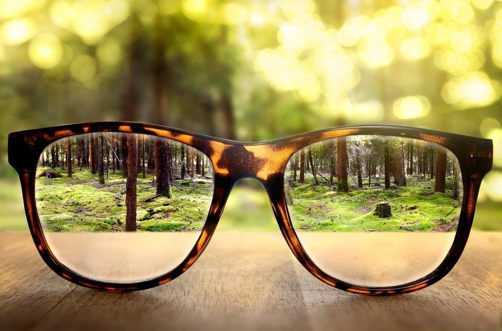 Глаза боятся. Как болезнь 21 века — миопия — захватывает новые территории
