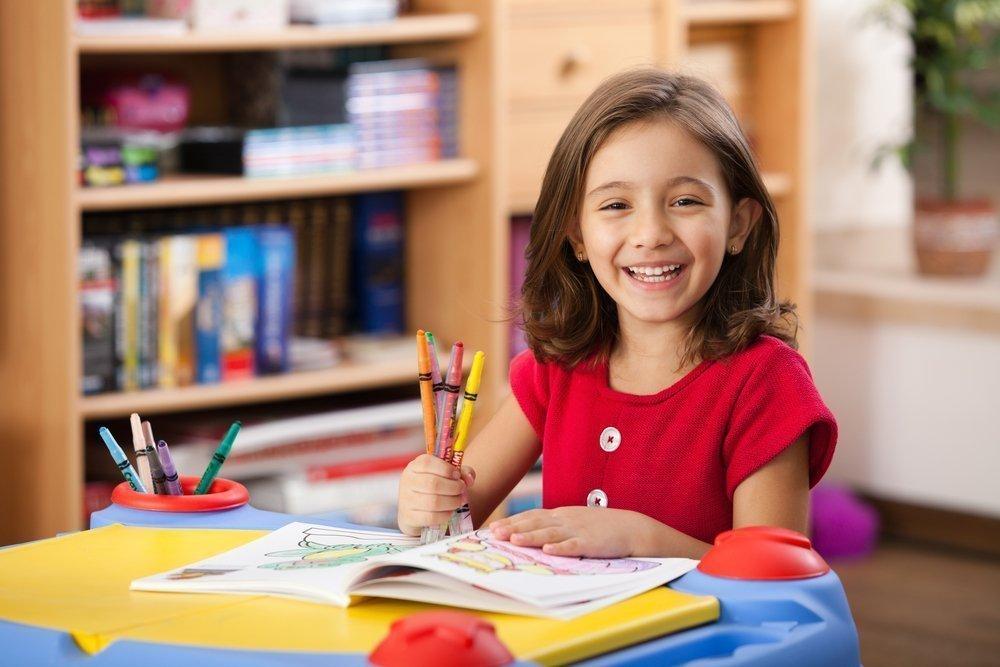Что слышит ребенок об отношениях и общении