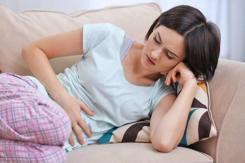 Лечение миомы матки до беременности