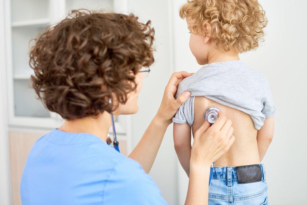 Причины воспалительного процесса: роль инфекции
