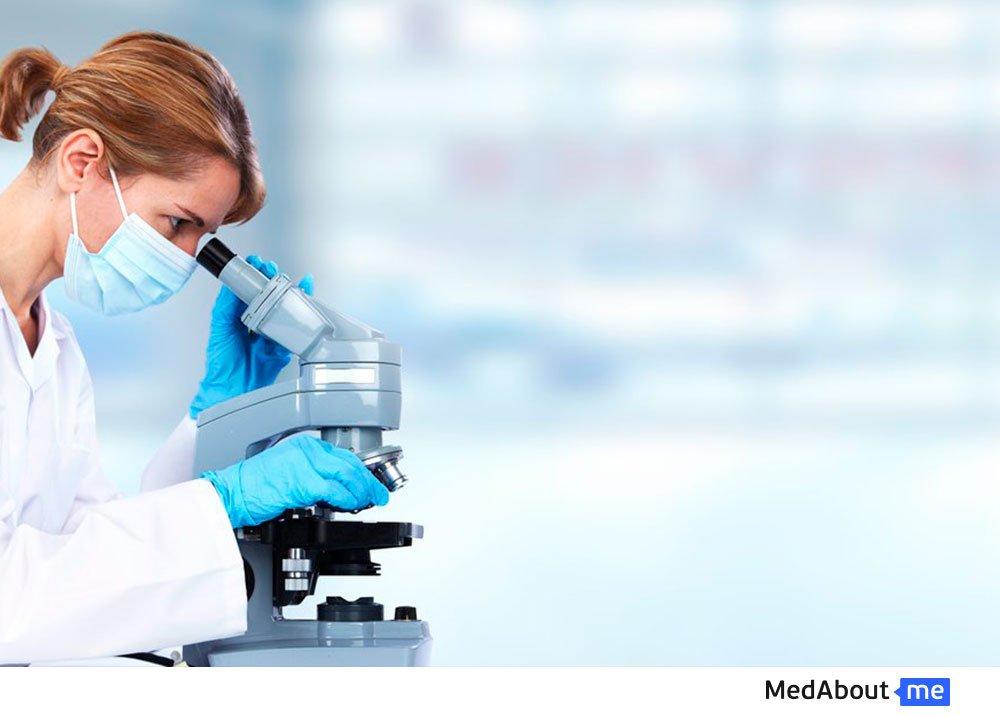 Постнатальные стволовые клетки