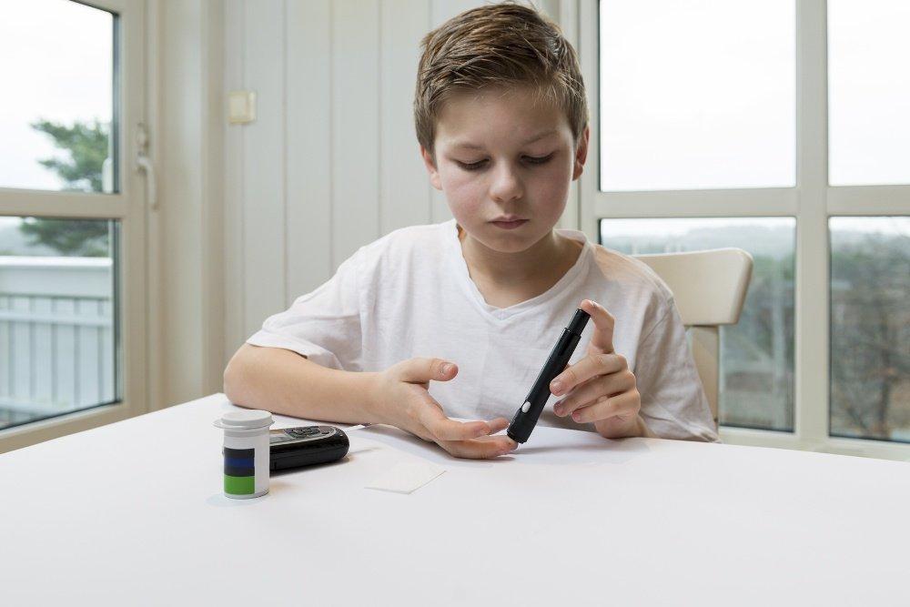 Основные признаки диабета: механизм развития жажды, потери веса