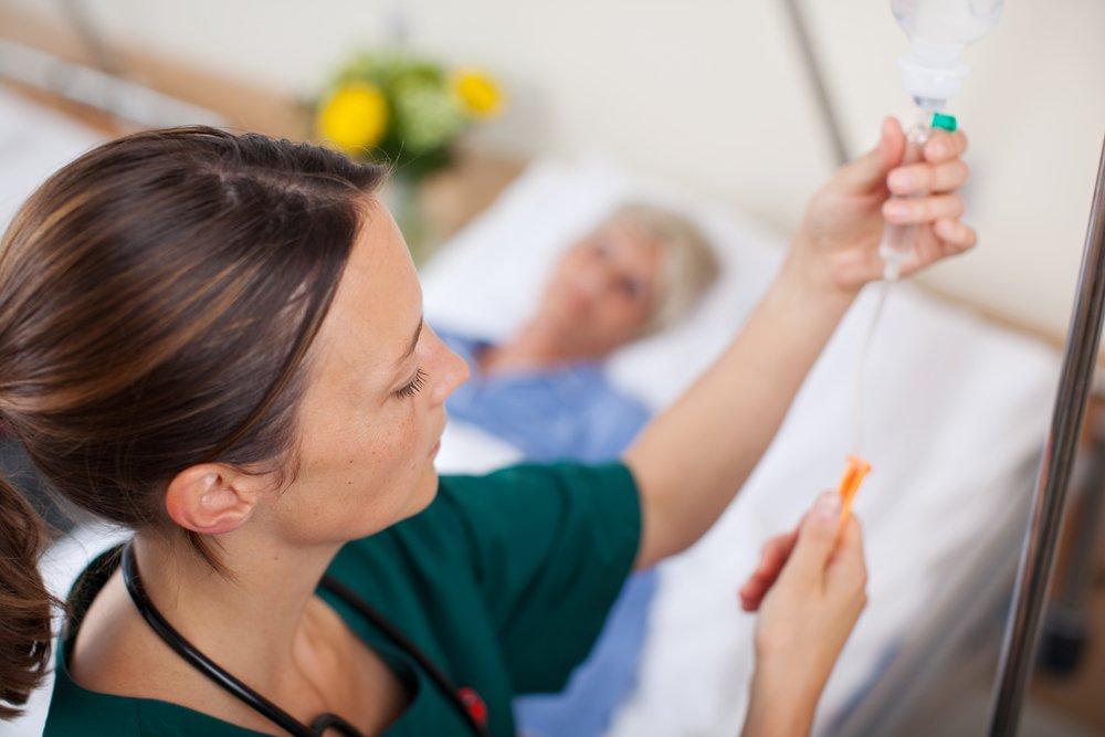 Что такое критические болезни?