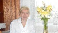 Катиева Елена Анатольевна, врач-педиатр высшей категории