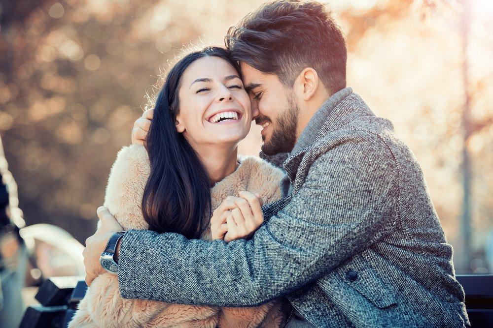 Влияние первой любви на дальнейшую жизнь человека