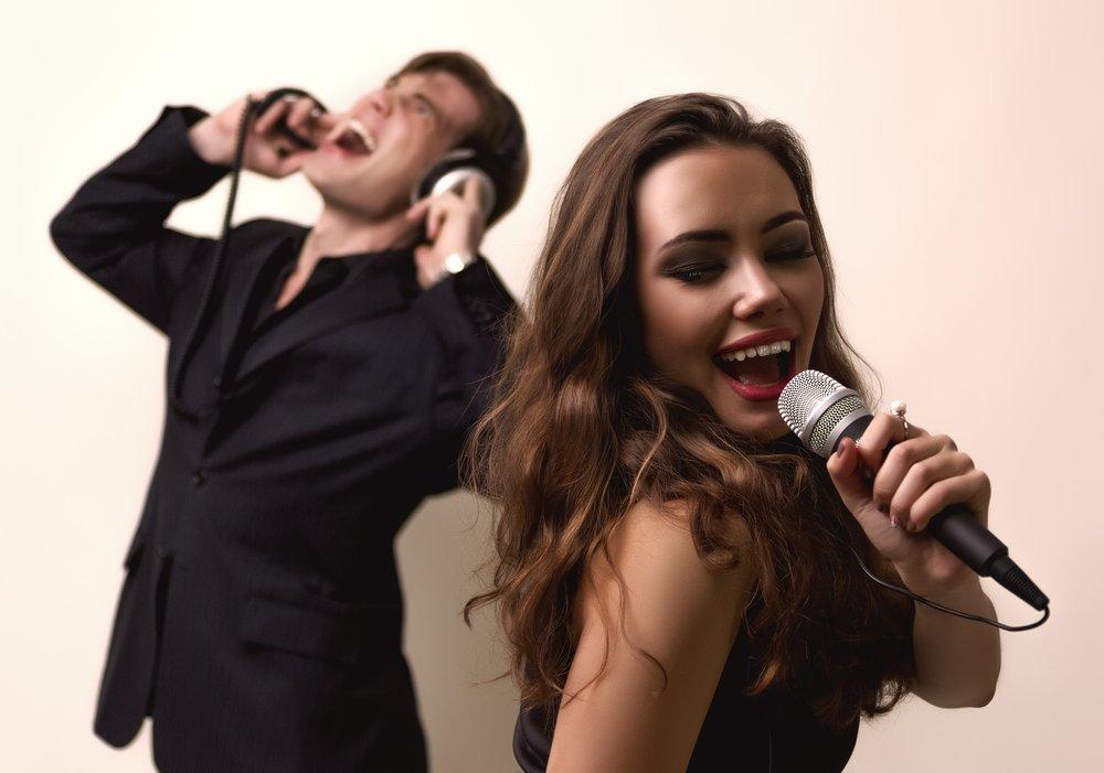 Красота и здоровье голоса: факторы негативного влияния