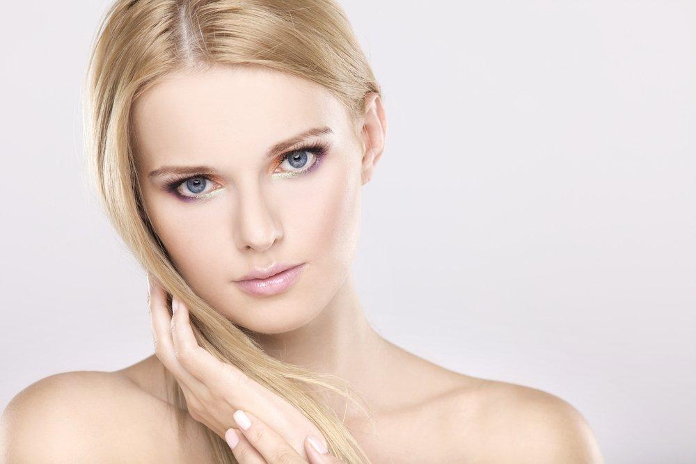 Что такое крем для волос
