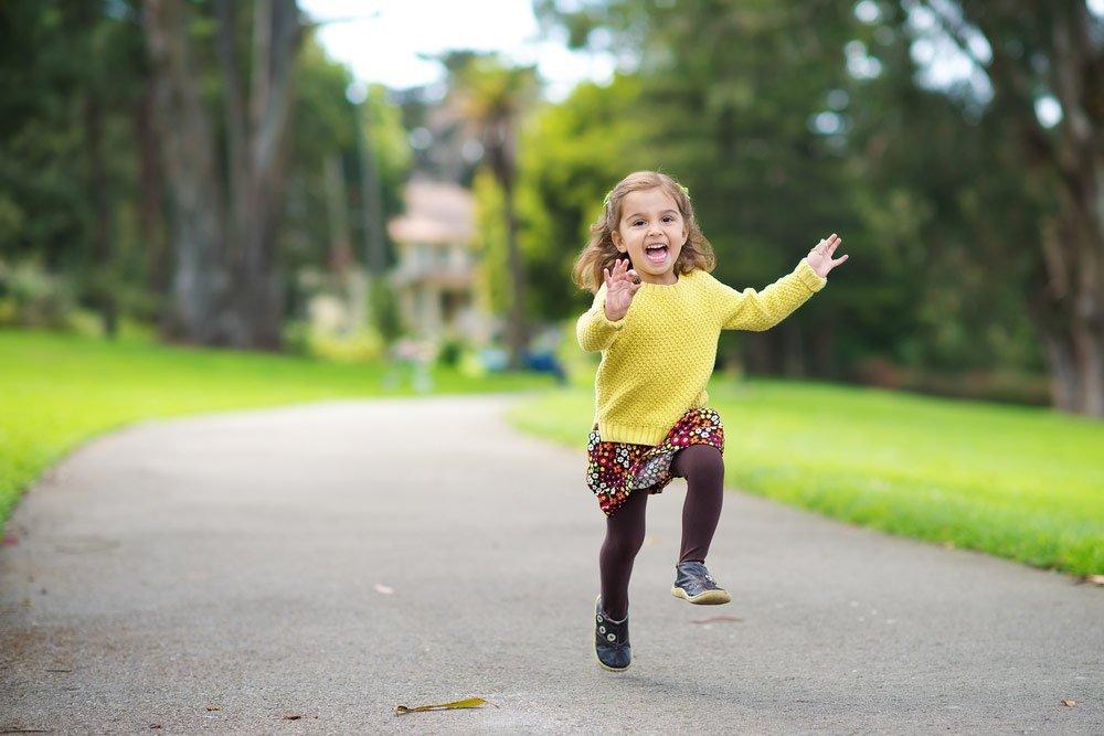 Особенности ребенка: что такое синдром дефицита внимания и гиперактивности?
