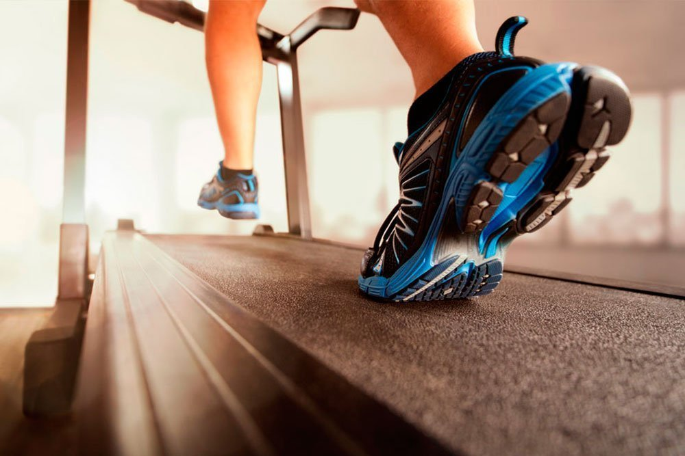 Кардио и силовой фитнес: основные различия