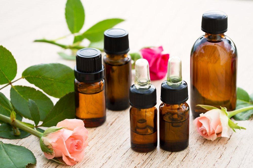 Правила выбора гидрофильного масла для кожи лица