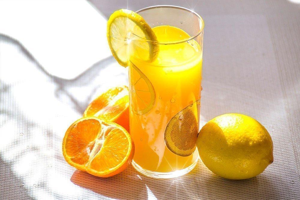 Лимонадная диета – эффективный способ или очередной обман?