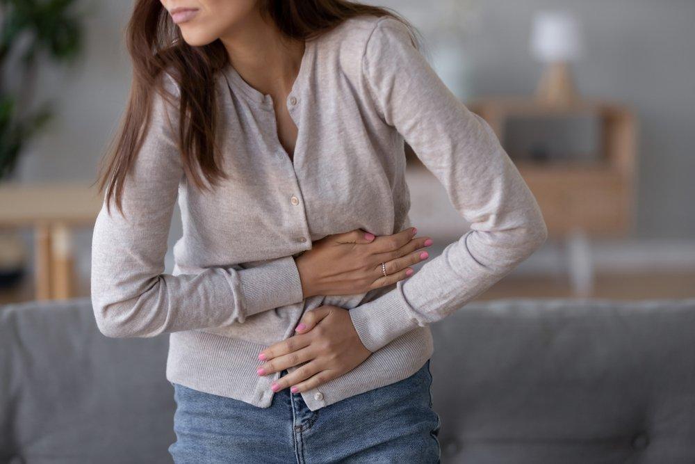 Причины панкреатита: роль питания
