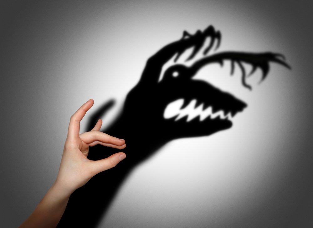 Ранние признаки шизофрении у детей и подростков