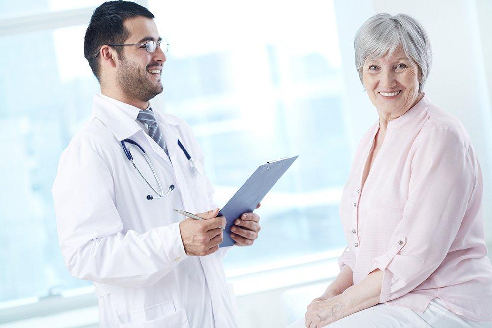 Можно ли предварительно определить стоимость консультации врача и дальнейшего лечения?