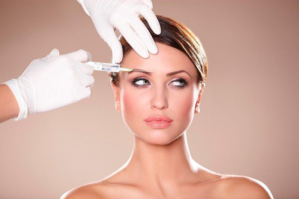 Увлажнение — секрет красоты и здоровья кожи